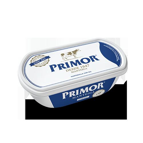 Imagem de um produto